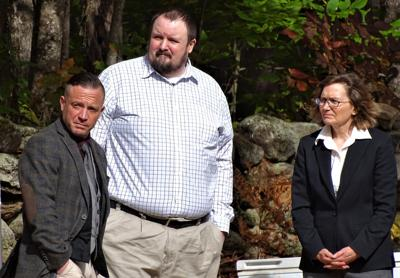 NH State Police apologize to families for mistrial in double-murder case