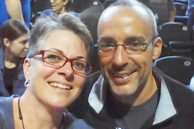 Slain Alton couple mourned by community