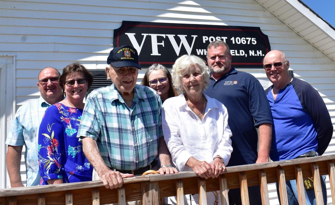 VFW Post 10675