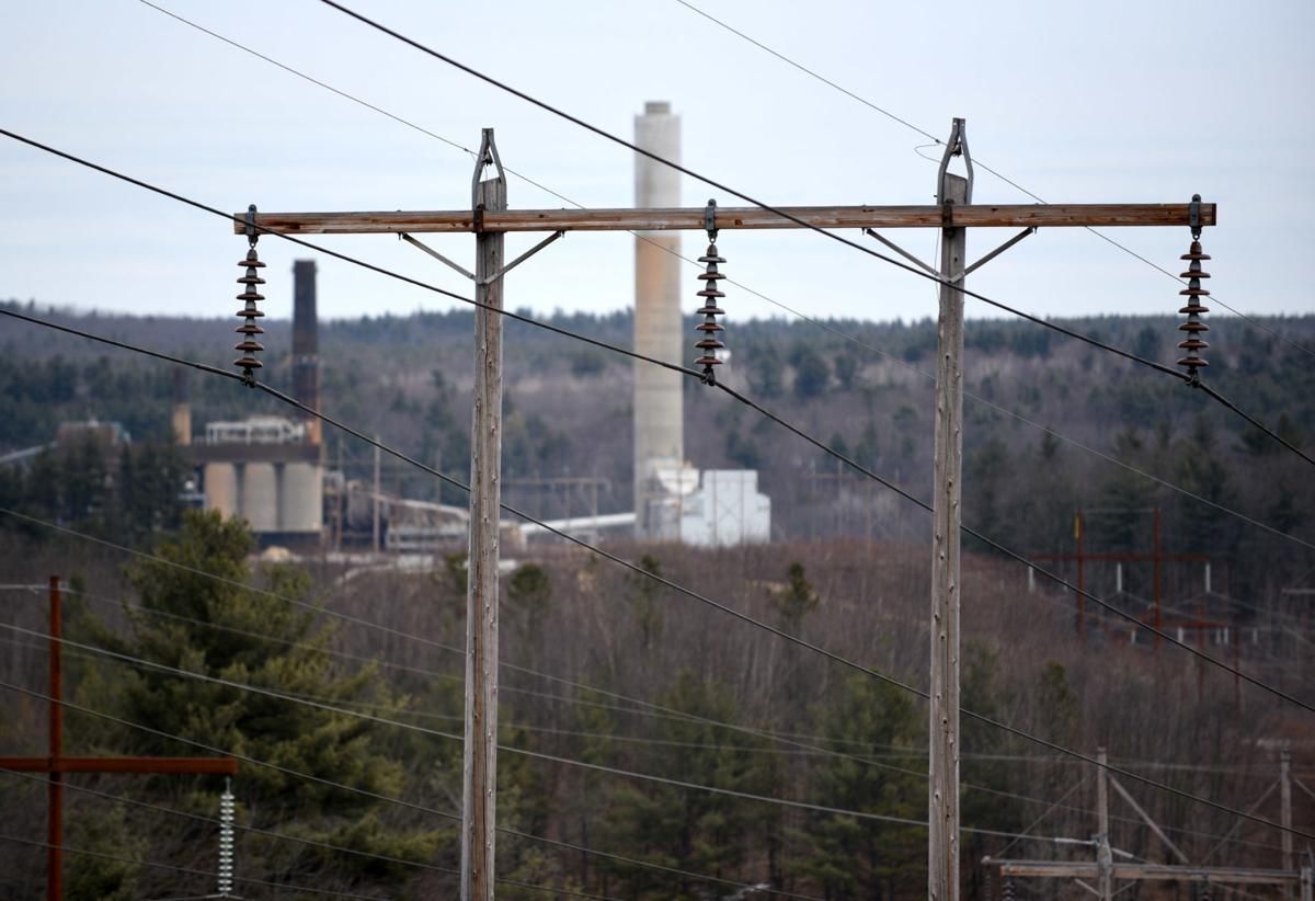 New Hampshire officials unhappy with neighbors' nuclear option