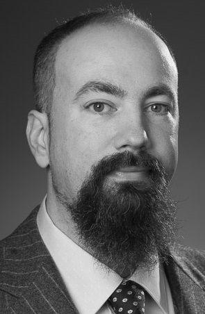 Rep. Jason Osborne