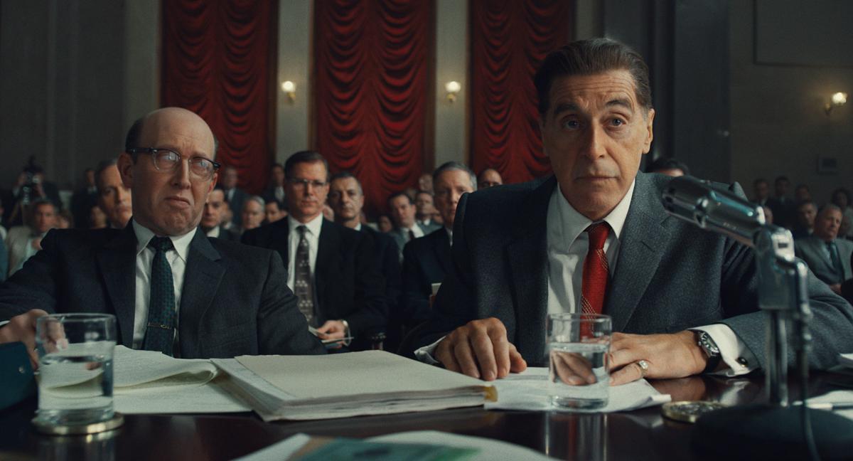 film-irishman-review-d52ef8aa-00b2-11ea-9518-1e76abc088b6.jpg