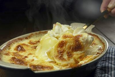 FOOD-POMMES-DAUPHINOISE-2-TB