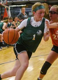 High School Sports / Youth   unionleader com