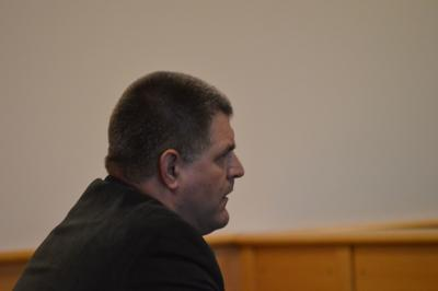 Sentencing Delayed In Case Against Ex Dusty Old Cars Owner Crime