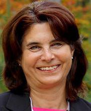 Joan Ascheim