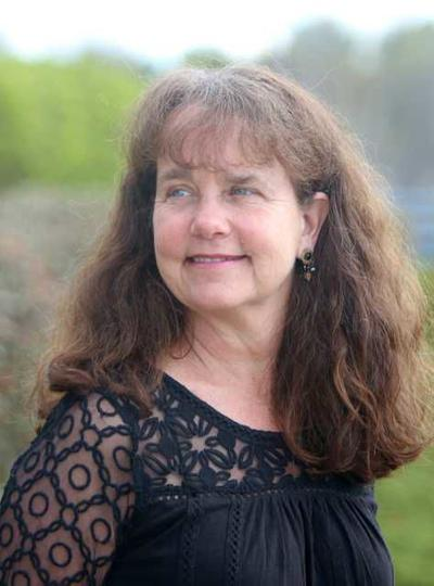 Union Leader's Shawne Wickham to lead 'Beyond the Stigma' series