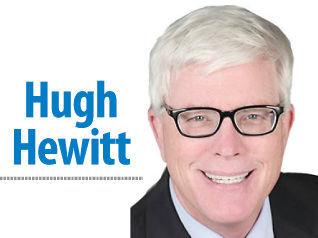 HughHewittSig