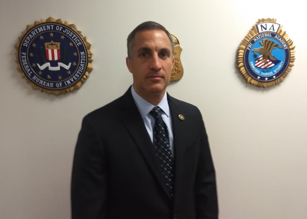 FBI Boston Division chief assesses NH threats