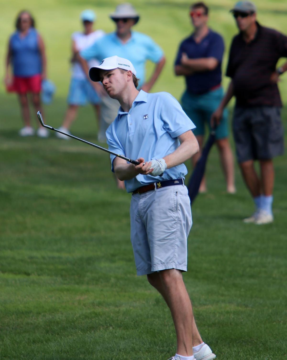 200712-spt-golfamfinal-16 (copy)