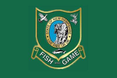 FishandGamebanner