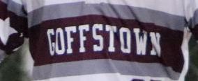 Goffstown celebration