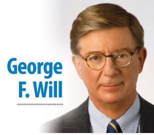 GeorgeWillcolumnsig_2018