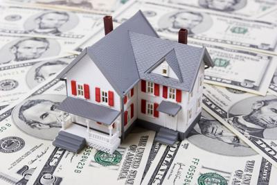 Mortgage rates expected to remain steady