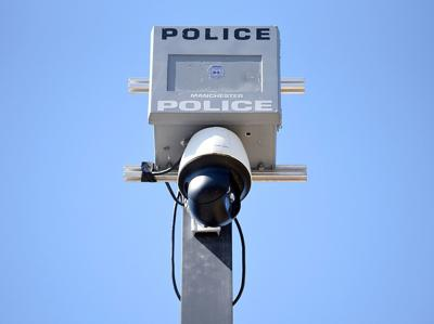 190404-news-policecamera-015_4324