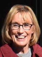 Maggie Hassan