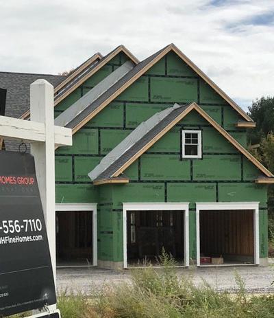Nashua housing
