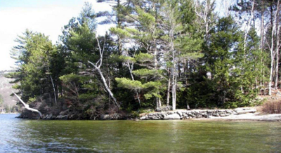 Lawmakers embrace expanding Lake Sunapee boat access