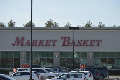 Social media report of shopper accosted at Market Basket causes alarm