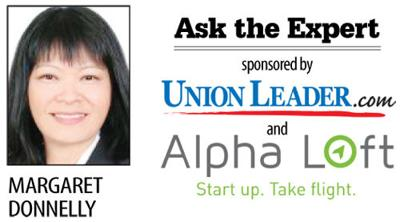 Ask the Expert: Lean marketing strategies to help early-stage startups