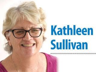 KathySullivanSig