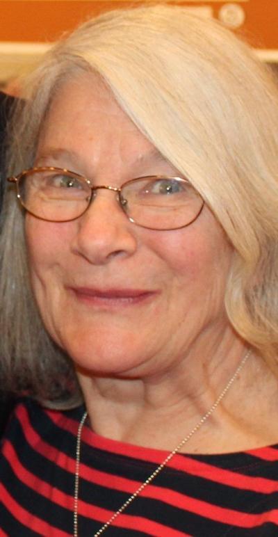 Kath Allen