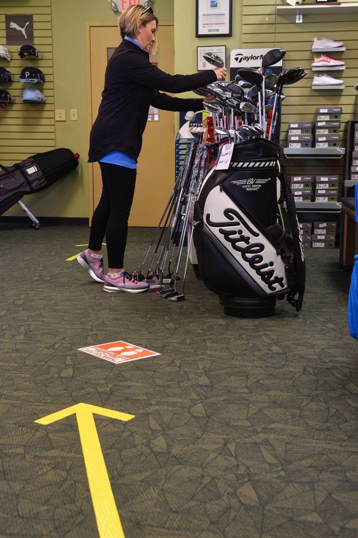 200511-news-golf-ROY_7712