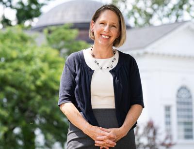 Rep. Sue Homola