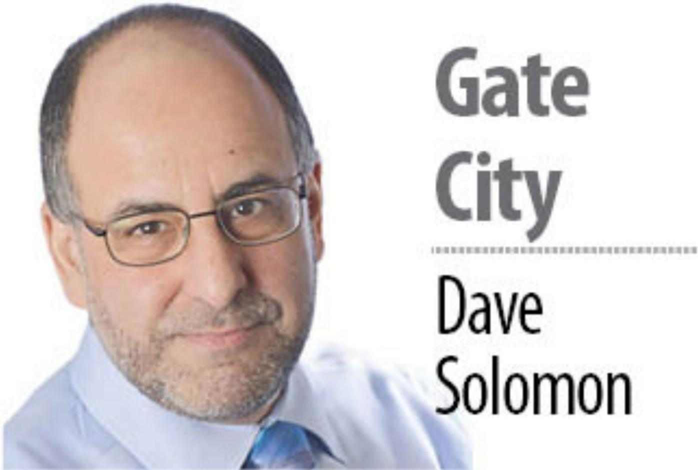 gatecity-sig