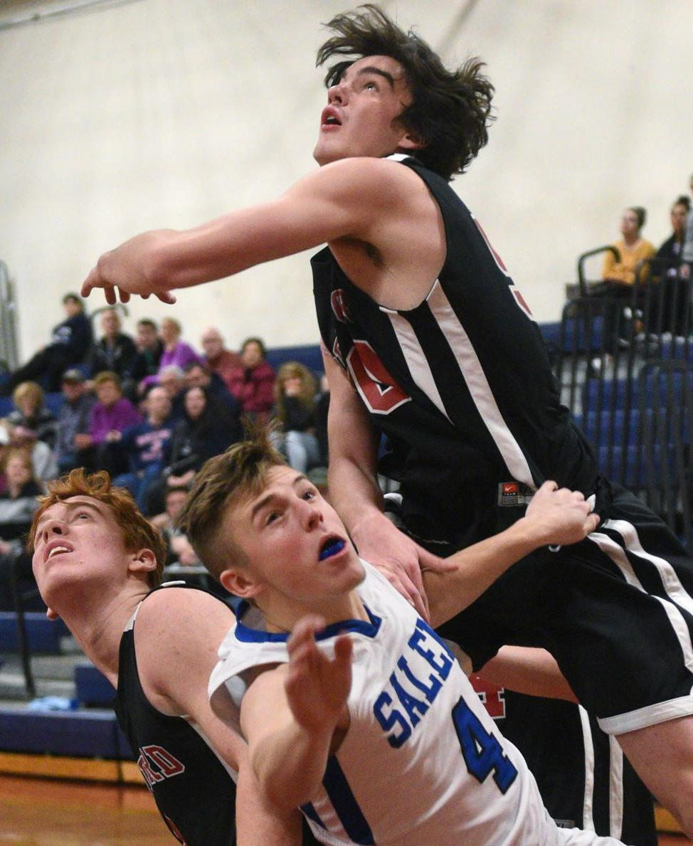 Qcibt Central Fights Off Memorial Will Play Exeter In Final