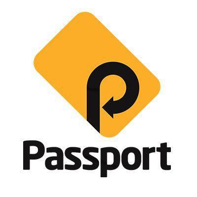 PassportParkingApp