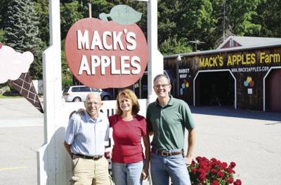 210509-news-macksapples