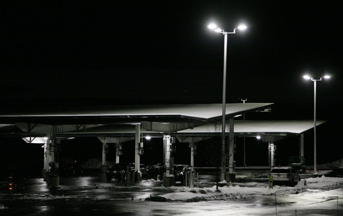 Comcast carport3