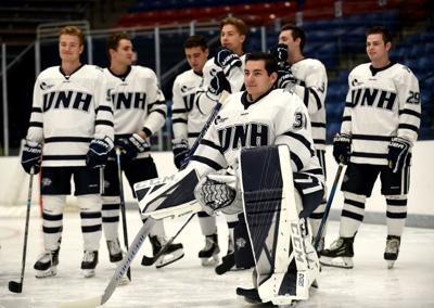 190926-spt-unh-hockey-016_0700