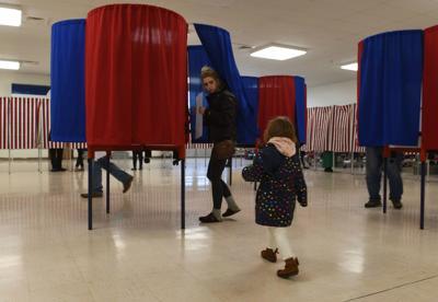 181107-election-manchmomvoter