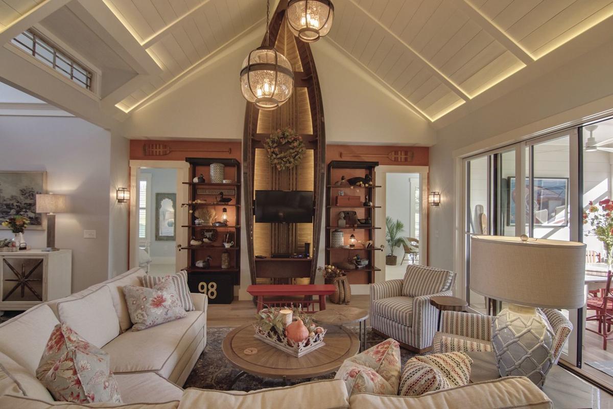 Home Comfort Retreat