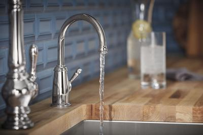 ATHOME-PLUMBER-BEVERAGE-FAUCET-MCT