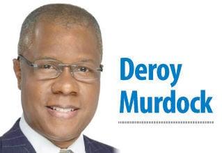 DeroyMurdocksig