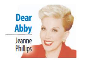 Dear Abby: Rekindled romance isn't creating much heat