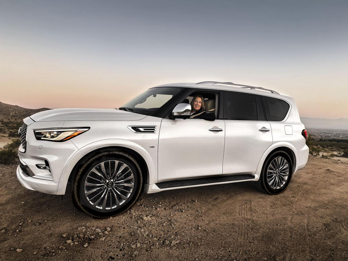 2020 09 01 - Image 2 - INFINITI to debut with QX80 in Rebelle Rally.jpg