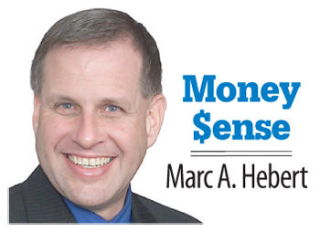 Mark A. Hebert's Money Sense: Choosing a continuing-care retirement community