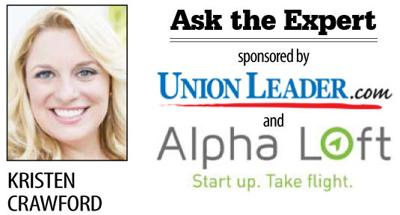 Ask the Expert: How to leverage your personal brand strategy