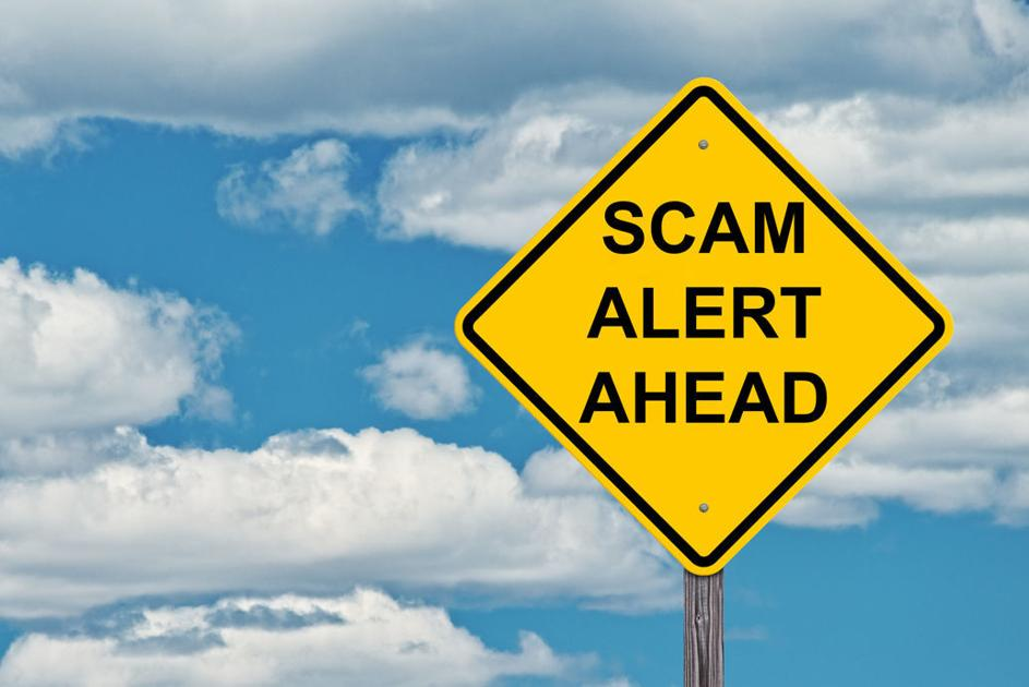 Ag Warns Of Property Rental Scams In Nh Through Craigslist Crime Unionleader Com
