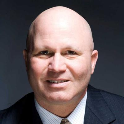 Rick Bolduc