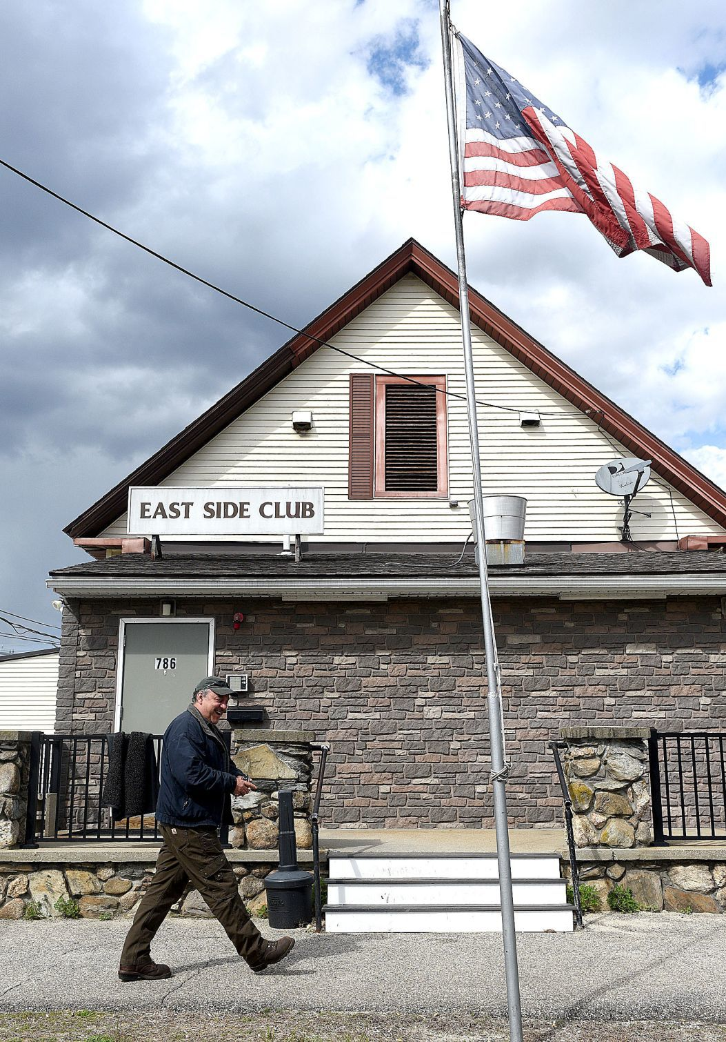 City Matters New Clubhouse New Cvs Location A Win Win City Matters Unionleader Com