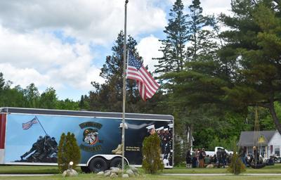 Loss of 7 bikers deeply felt across New Hampshire | Public