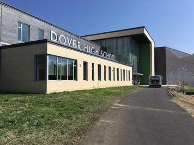 Seacoast NAACP appalled Dover teacher will keep job after students