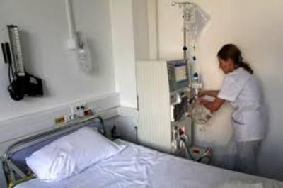 190129-health-dialysispic