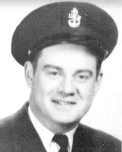 Everett Delano