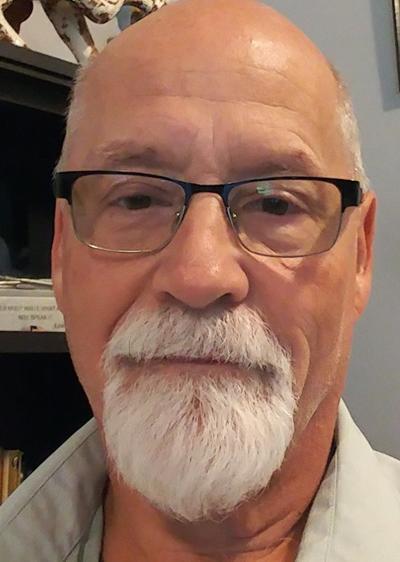 Steve Monier